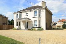 Detached property for sale in Mill Road, Lakenheath
