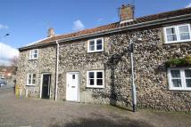 Cottage for sale in Grove Lane, Thetford