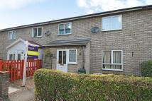 3 bed Terraced property for sale in Kimms Belt, Thetford