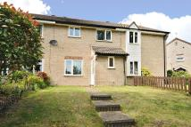 3 bed Terraced home in Poppy Close, Thetford