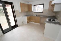 2 bedroom End of Terrace home for sale in Amis Court, Lakenheath