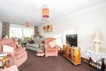 4 bed End of Terrace property for sale in Staniforth Road, Thetford