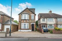 Harlington Detached property for sale