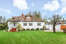 4 bed Bungalow for sale in Ferry Lane