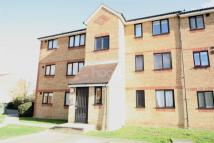 1 bedroom Flat for sale in Redford Close