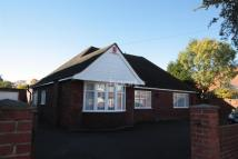 5 bedroom Bungalow in Ashford Crescent