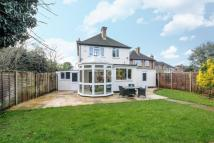 3 bedroom Detached home for sale in Ford Close