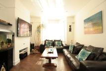 3 bed Terraced home for sale in Thornton Heath
