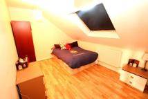 Terraced property for sale in Melfort Road...
