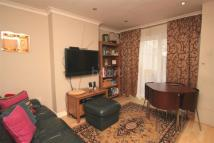 3 bedroom Terraced property for sale in Galpins Road...