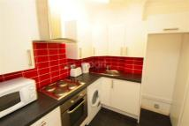 1 bed Flat for sale in Grange Road...