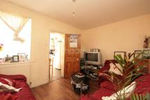 3 bed End of Terrace home for sale in Northwood Wood...