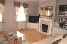 Flat for sale in Northwood Road
