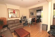 3 bedroom Terraced house for sale in Braemar Avenue...