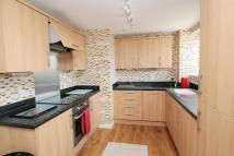 Flat for sale in Gala Court, London Road