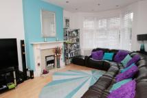 Terraced property for sale in Braemar Avenue...