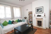 4 bed Terraced property in Berne Road...