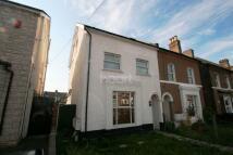 2 bedroom Flat for sale in Holmesdale Road, SE25