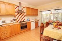 4 bedroom End of Terrace home for sale in Brigstock Road...