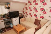 1 bedroom Flat for sale in London Road, Norbury