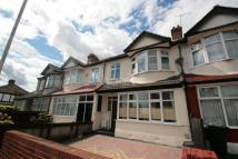 3 bed Terraced home for sale in Whitehorse Lane, SE25