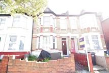 4 bedroom Terraced property for sale in Howberry Road...