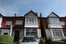 Flat for sale in Melfort Road...