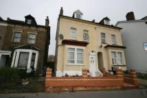 5 bed semi detached house for sale in Beulah Road Thornton...