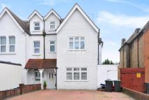 5 bed semi detached property in Dunheved Road South...