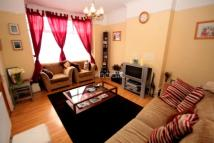 3 bed semi detached home for sale in Broughton Road...