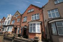 10 bedroom Terraced house for sale in Melfort Road...