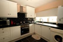 Maisonette for sale in Roden Gardens,  Croydon