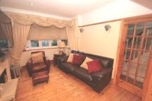 semi detached property for sale in St. Stephens Crescent...