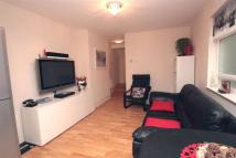 2 bed Flat in Beulah Road...