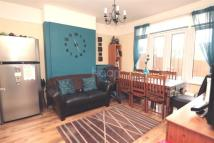3 bed Terraced house in Braemar Avenue...