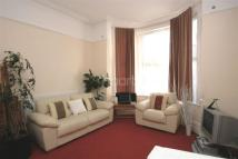 1 bedroom Flat in Bensham Manor Road...