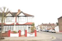 Mayfield Road End of Terrace house for sale