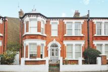 5 bedroom semi detached property in Thurleigh Road, Balham ...