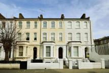 Terraced property in Balham Grove, Balham...