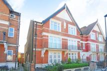 5 bedroom End of Terrace house in Sternhold Avenue...