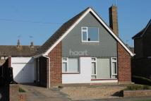 Detached house for sale in Thorpe Bay