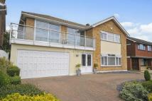 4 bed Detached house in Burges Estate