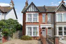 4 bed semi detached property for sale in Southchurch Village