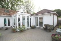 2 bed Detached property in Southend on Sea