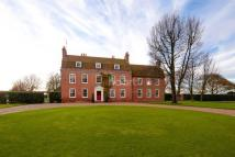 8 bed Detached home in Rochford, Essex