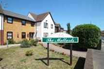 Flat for sale in Great Wakering