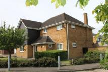 4 bed Detached house in Thorpe Bay