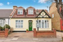 5 bed semi detached property for sale in Southchurch Village