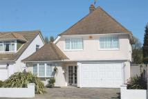 5 bed Detached property in Thorpe Bay