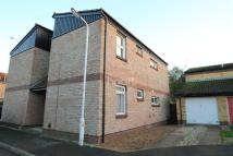 1 bedroom Flat in Burnt Mills